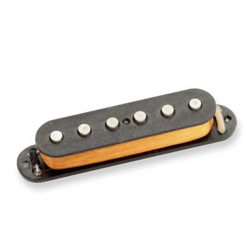 Seymour Duncan SJAG-1N Vintage Pastilla para Guitarra Eléctrica