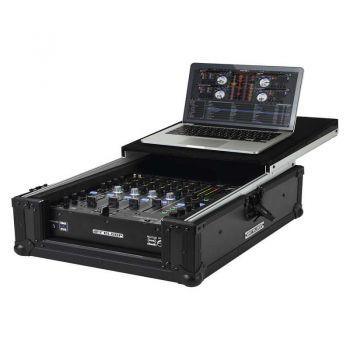 Reloop MALETA PARA MIXER DE 4 CANALES Flightcase para Mesa DJ