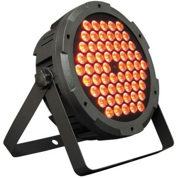 MARK Superparled ECO 85 MKII Proyector Iluminación