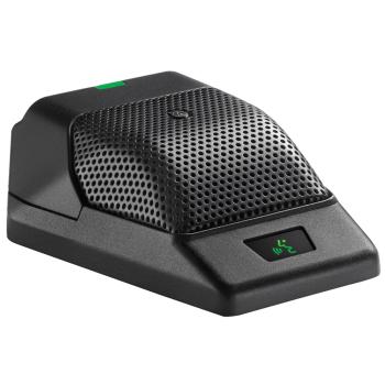 AUDIO TECHNICA ATW-T1006 Micrófono / transmisor de superficie System 10