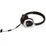 BOSE MOBILE OE ON-EAR Auricular
