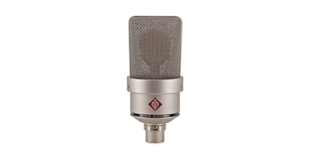 microfono neumann tlm 103 micro
