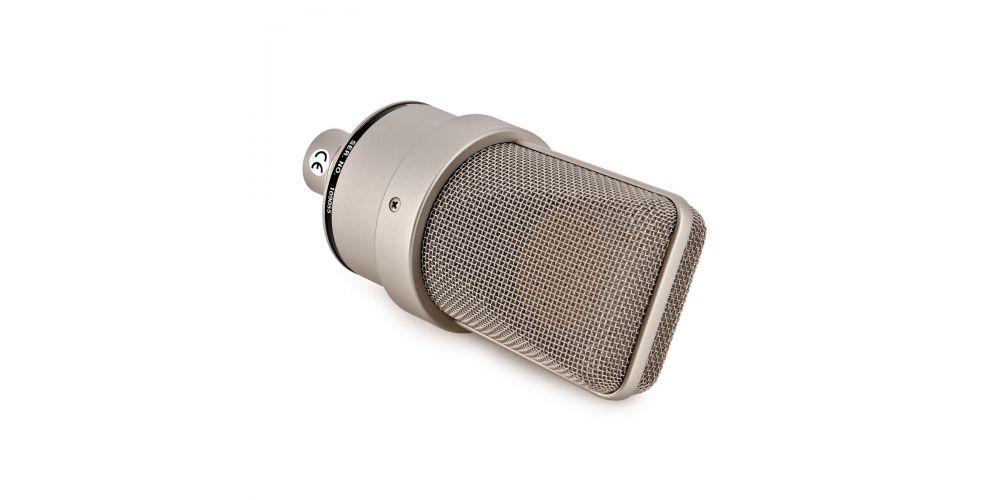 microfono neumann tlm 103 microfono