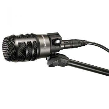 AUDIO TECHNICA ATM-250 Micrófono Instrumento Dinamico