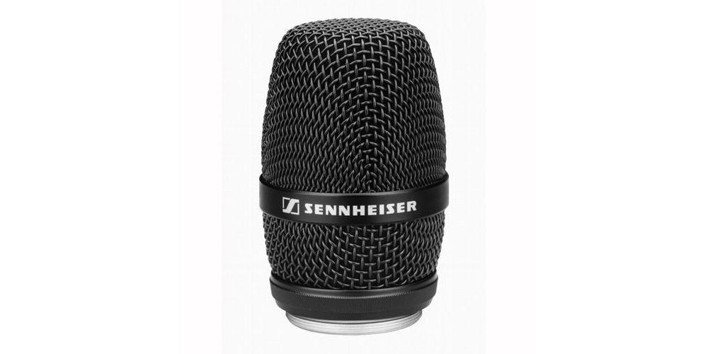 Sennheiser MMD 945 G3 Capsula de Microfono Dinamico MMD945 G3