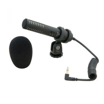 AUDIO TECHNICA PRO24CMF Microfono Camara Estereo Condensador