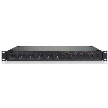 APART PM-1122 Preamplificador estéreo multifuncional
