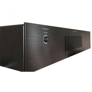 ROTEL RKBD850 V2  BLACK  Etapa Potencia Instalacion Personalizadas