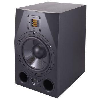 ADAM A8X Monitor de Estudio Amplificado Unidad