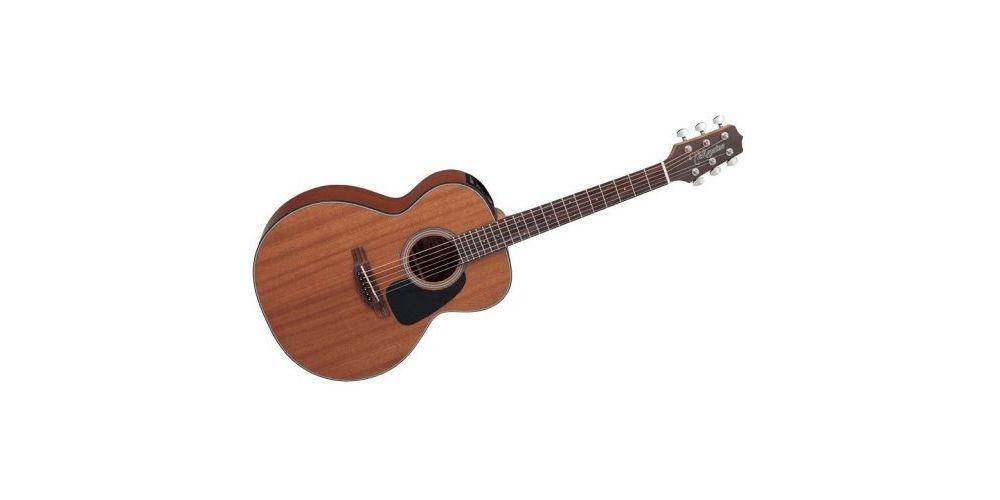 guitarra gx11mens takamine