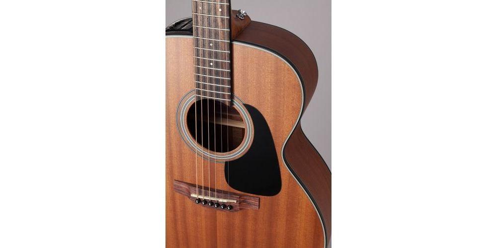 takamine gx11mens guitarra acustica