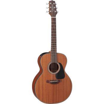 TAKAMINE GX11MENS Guitarra Electro-Acustica con Funda