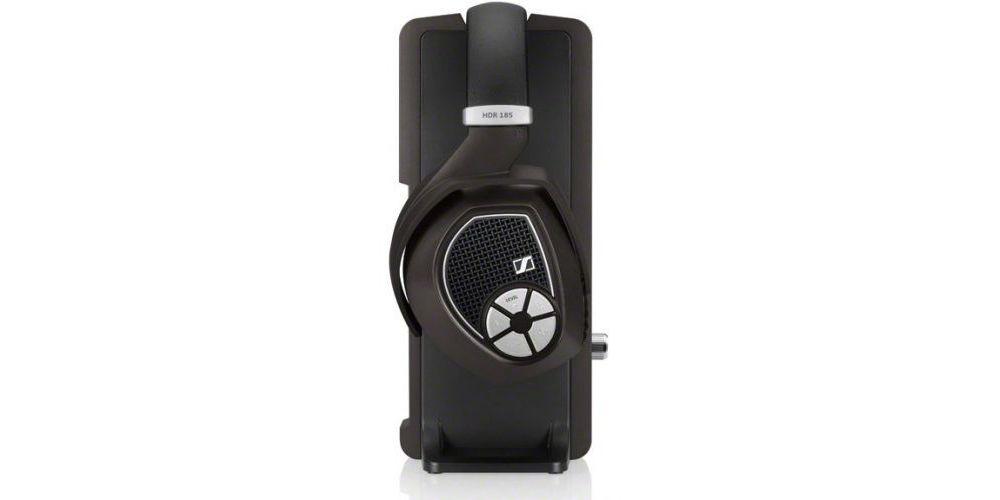 Sennheiser RS 185 Auriculares Inalámbricos