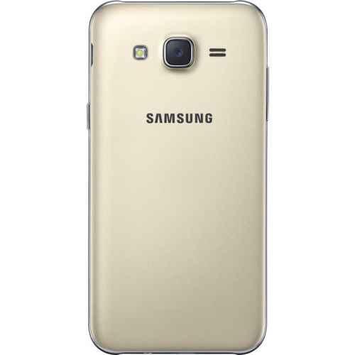 SAMSUNG GALAXY J5 Gold J510 (2016)