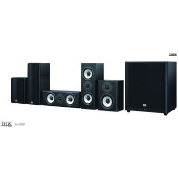 ONKYO SKS-HT978 Sistema Altavoces THX