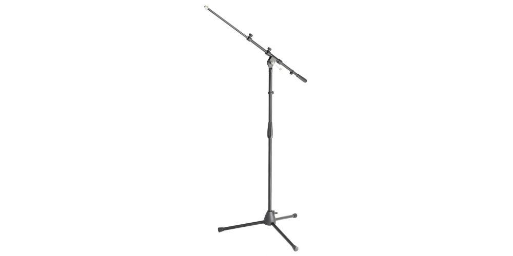 comprar soporte microfono S6B