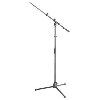 ADAM HALL S6B Soporte Microfono