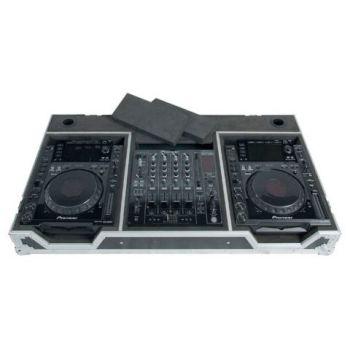 Dap Audio DJ Case for Pioneer D7568