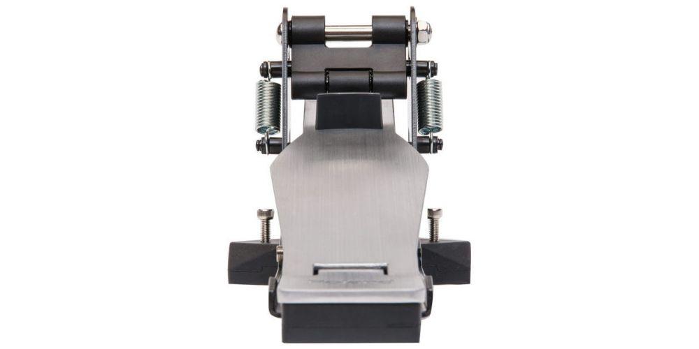 roland fd 9 hi hat controller pedal front