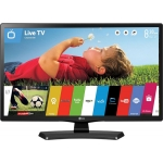 "LG Led 28MT48S PZ Led 28"" Smart Tv"
