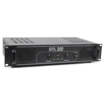 SkyTec SPL 300 Amplificador 178785