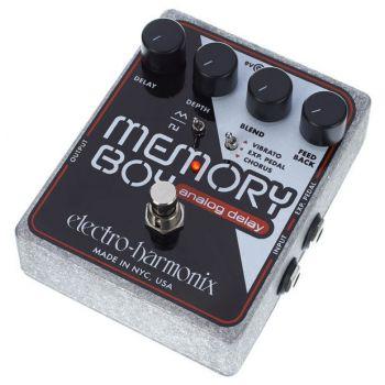 Electro Harmonix Xo Memory Boy