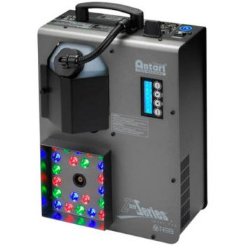 Antari Z-1520 RGB Máquina de Humo Vertical 60755