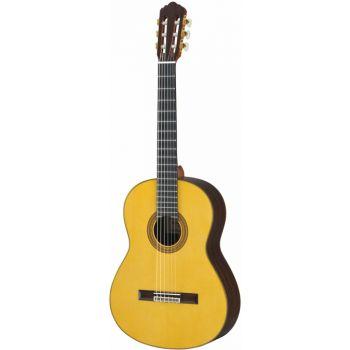 Yamaha GC32S Guitarra Clasica