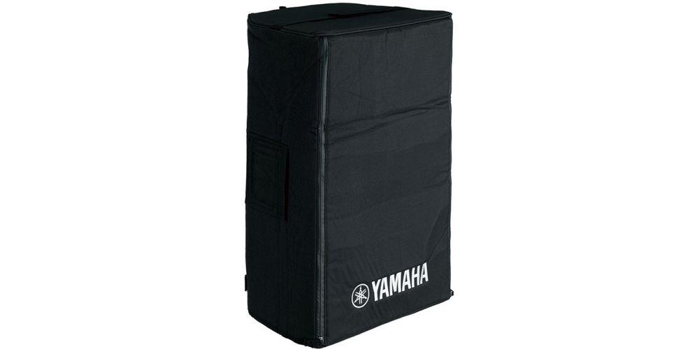 Comprar Yamaha SPCVR 1501
