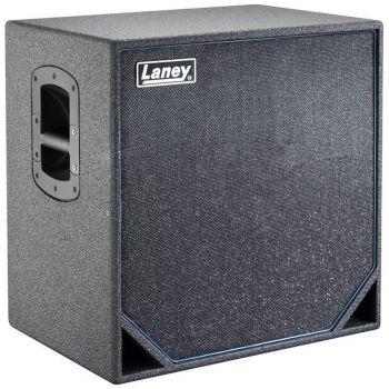 Laney N410 Pantalla 4x10' 600W