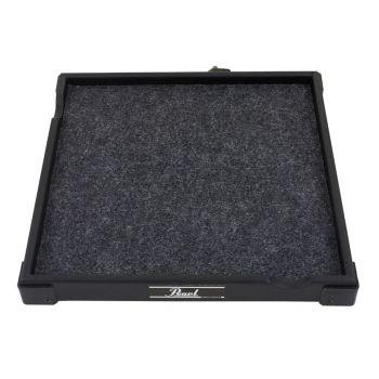 Pearl PTT-1212 Mesa para percusión