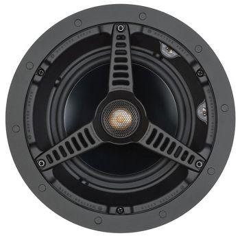 MONITOR AUDIO C265 Altavoz de Empotrar Unidad