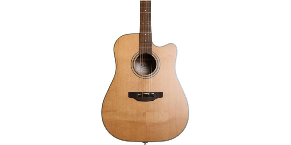 Comprar Takamine GD20C NS Body