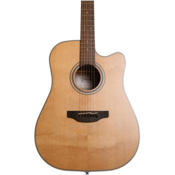 Takamine GD20CE NS Guitarra Electo-Acustica