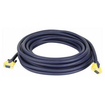 DAP Audio VGA to VGA Cable 20 metros FV3320