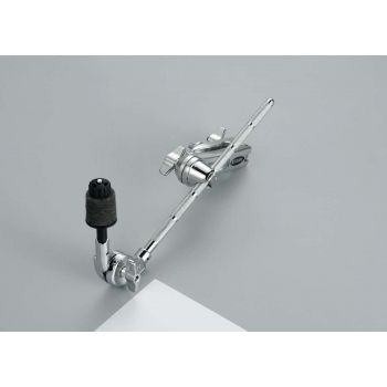 Tama MCA53 FastClamp brazo plato corto con abrazadera