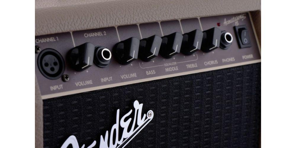 fender acoustasonic 15 combo acustica