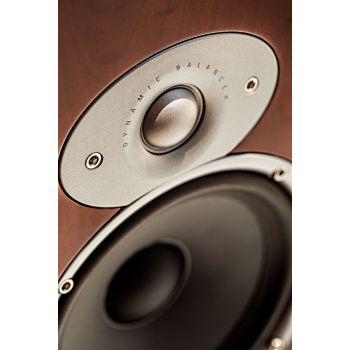 Polk Audio RTIA-1 Cherry  Pareja Altavoces