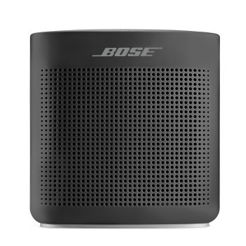 BOSE SOUNDLINK COLOR II  Negro Altavoz Bluetooth