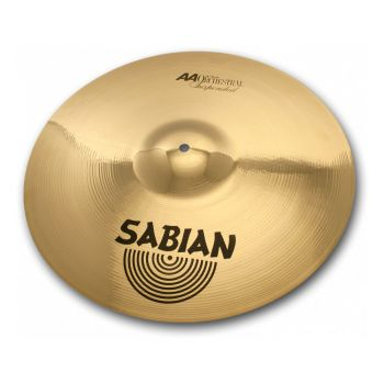 Sabian 21823 18 AA Suspended Crash