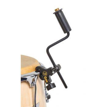 LP LP592AX Claw Micrófono LP870160