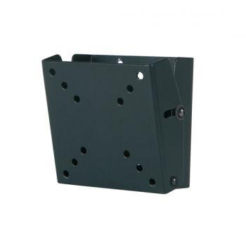 Fonestar STV-640N Soporte inclinable de pared para TV de 15 a 37 (38 a 94 cm)