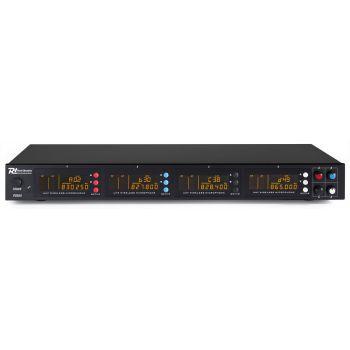 Power Dynamics Microfono Inalambrico Pd504b 179006