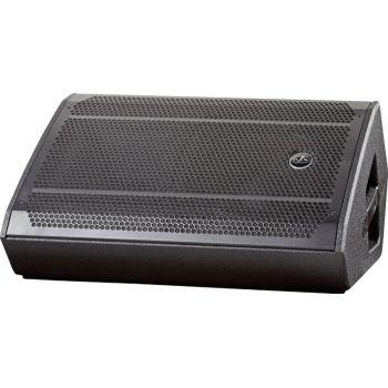 DAS ACTION-M512 Monitor de Escenario Pasivo 300 W