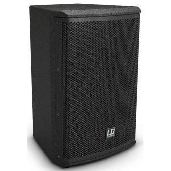 Ld Systems Mix 6 G3 Altavoz esclavo bidireccional pasivo para sistemas Ld Mix 6 A G3