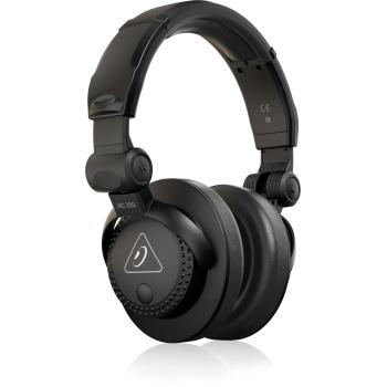 BEHRINGER HC 200 Auriculares Pro