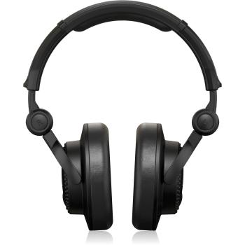 BEHRINGER HC 200 Auriculares Profesionales Estudio
