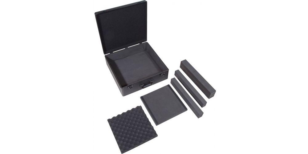 maleta Walkasse W MIXECASE XL