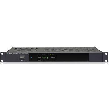 APART REVAMP2250 APART REVAMP2250 Etapa de potencia digital de 2 canales, 2 x 250W 4 ohms ( REACONDICIONADO )