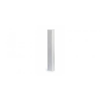 Fonestar FCS-16 Columna de Sonido
